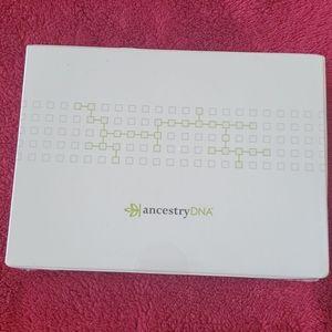 dna Other - Ancestory DNA Kits